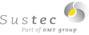 sustec logo