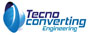techno converting logo