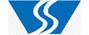 client logo-water supply departmet