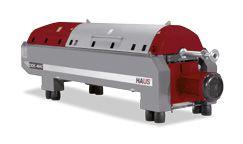 centrifuge decanter-model 4042