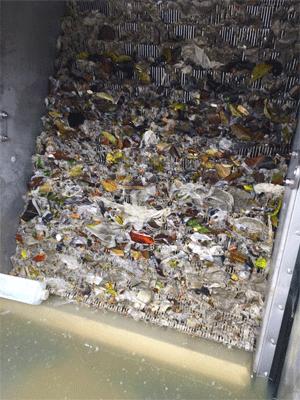 job references-Repulse Bay Main Sewage Pumping Station