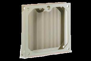filter plates-FPR1000D