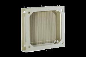 filter plates-FPR800C