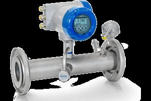 ultrasonic flowmeter-optisonic 7300 biogas