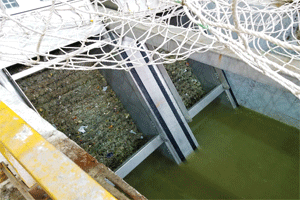 step-screen-wastewater